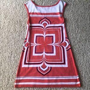 bebe Dresses - Bebe shift dress